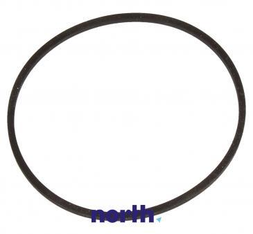 Pasek napędowy (kwadratowy) 43.1mm x 1.4mm x 1.4mm