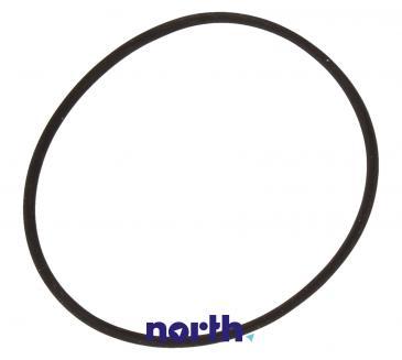 Pasek napędowy (okrągły) 45.5mm