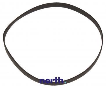 Pasek napędowy (płaski) 59.5mm x 5mm