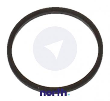 Pasek napędowy 16mm x 1.1mm x 1.1mm do magnetowidu