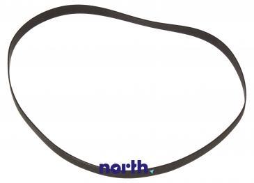 Pasek napędowy (płaski) 81mm x 5.5mm