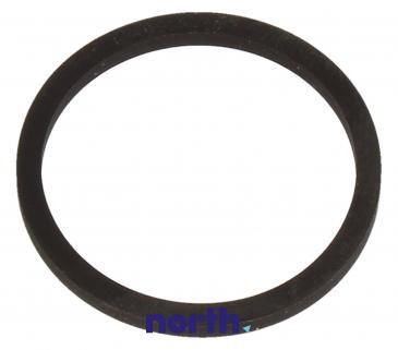 Pasek napędowy 25mm x 2mm x 2mm do zestawu hi-fi