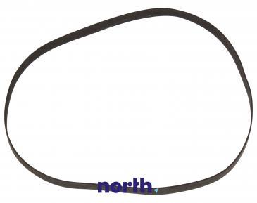 Pasek napędowy (płaski) 87mm x 5mm