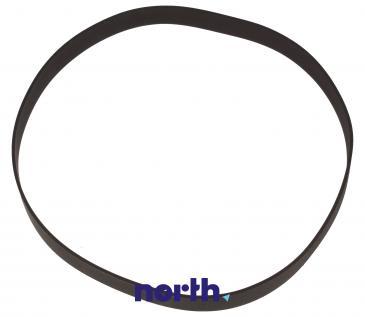 Pasek napędowy (płaski) 116mm x 10mm