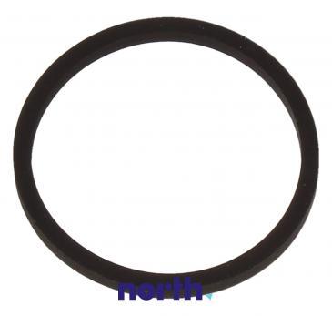 Pasek napędowy 27mm x 1.8mm x 1.8mm do magnetowidu