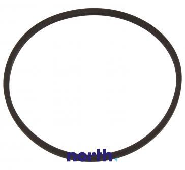 Pasek napędowy 44mm x 1.5mm x 1.5mm do magnetowidu