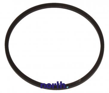 Pasek napędowy 35mm x 1.5mm x 1.5mm do magnetowidu