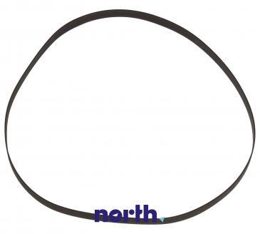 Pasek napędowy (kwadratowy) 90mm x 5mm