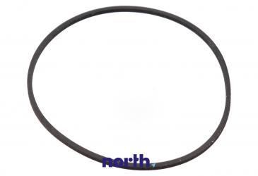 Pasek napędowy 39.5mm x 1mm x 1mm do magnetowidu
