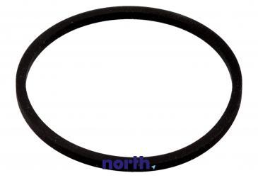Pasek napędowy 35.5mm x 1.8mm x 1.8mm do magnetowidu