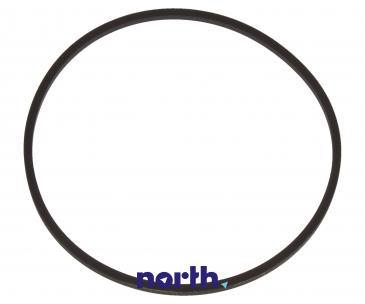 Pasek napędowy (kwadratowy) 52.5mm x 1.6mm x 1.6mm