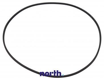 Pasek napędowy (kwadratowy) 63mm x 1mm x 1mm