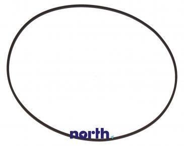 Pasek napędowy (kwadratowy) 67mm x 1mm x 1mm
