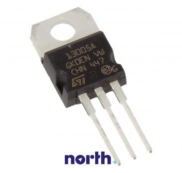 MJE13005 Tranzystor to-220 (npn) 400V 4A 4MHz