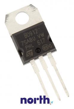 BD912 Tranzystor TO-220 (pnp) 100V 15A 3MHz