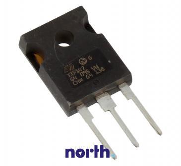 TIP147 Tranzystor TO-3P (pnp) 100V 10A 1.8MHz