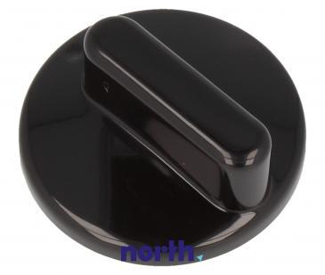 Gałka | Pokrętło zegara do parowaru SS990969