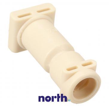 Złącze | Złączka grzałki przepływowej do termobloka 5mm do ekspresu do kawy DeLonghi