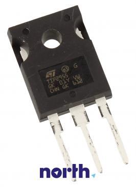 TIP2955 Tranzystor TO-3P (pnp) 70V 15A