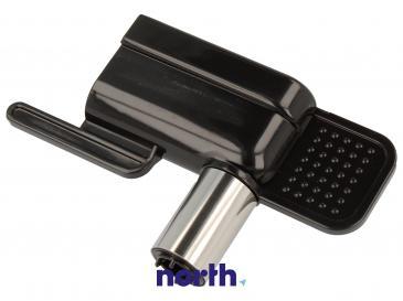 Dozownik | Dysza gorącej wody do ekspresu do kawy DeLonghi 5513210251
