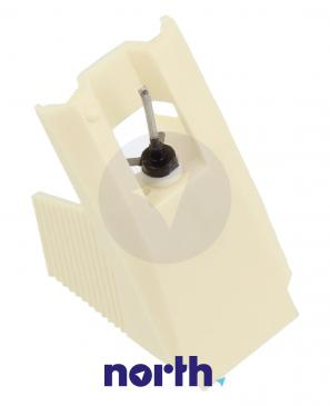 ATN3472P Igła gramofonowa Audio-Technica