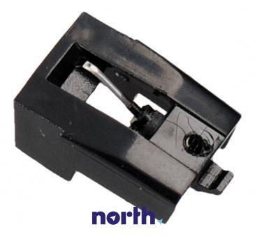 DN211 Igła gramofonowa DUAL