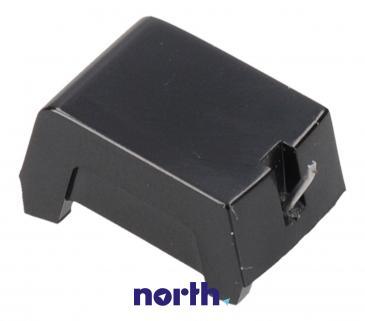 N39III Igła gramofonowa Sharp