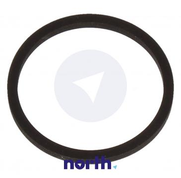 Pasek napędowy 22.5mm x 1.7mm x 1.7mm do magnetowidu