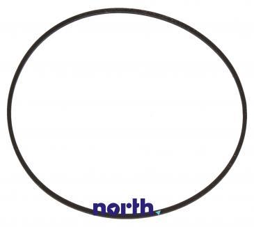 Pasek napędowy (kwadratowy) 51.5mm x 1mm x 1mm