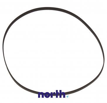 Pasek napędowy (płaski) 69mm x 3mm