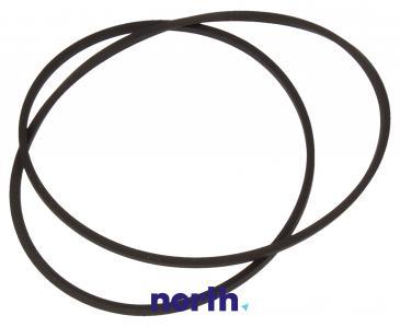 Pasek napędowy (kwadratowy) 92mm x 1.2mm x 1.2mm