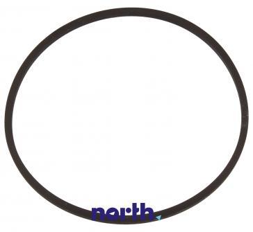 Pasek napędowy 48.5mm x 1.5mm x 1.5mm do magnetowidu
