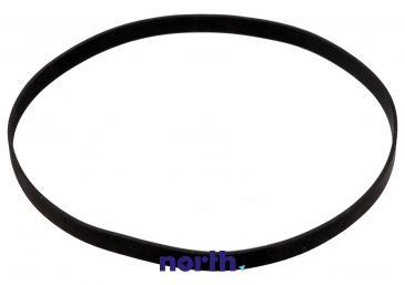 Pasek napędowy (kwadratowy)