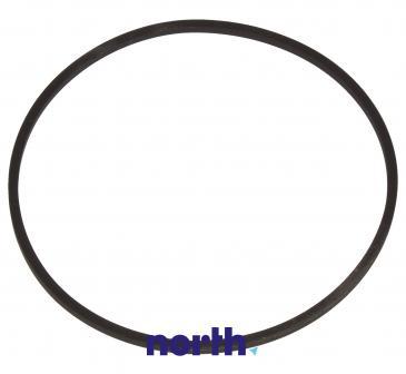 Pasek napędowy 72.5mm x 2mm x 2mm do magnetowidu