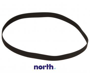 Pasek napędowy (płaski) 82mm x 6mm