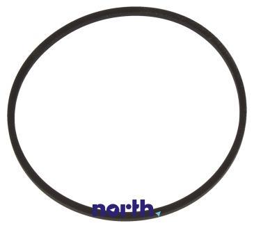 Pasek napędowy (kwadratowy) 57mm x 1.8mm x 1.8mm