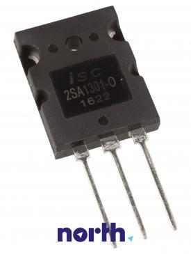 2SA1301 Tranzystor TO-3P (pnp) 160V 12A 30MHz