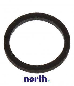 Pasek napędowy (kwadratowy) 14mm x 1.5mm x 1.5mm
