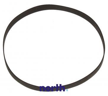 Pasek napędowy x 5.5mm x 0.5mm do magnetowidu