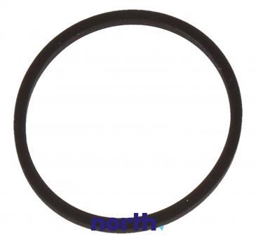 Pasek napędowy 24mm x 1.3mm x 1.3mm do magnetowidu