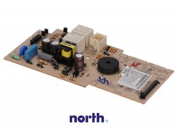 1733991440 moduł elektroniczny c310 ARCELIK