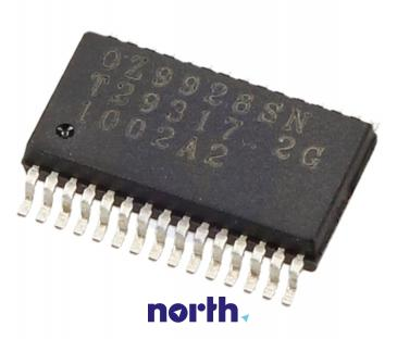 OZ9928SN Układ scalony IC