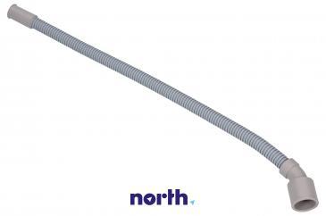Rura | Wąż łączący do pralki 41035095