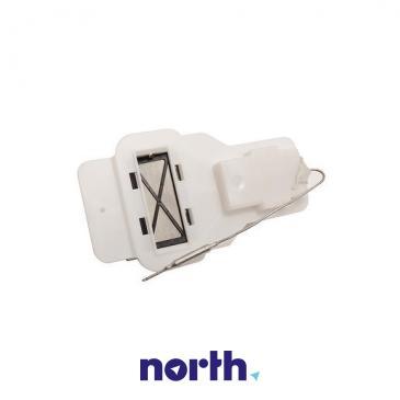 Termostat z mocowaniem do lodówki C00285439