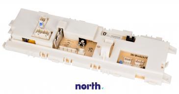 Moduł elektroniczny skonfigurowany do pralki 2823040020