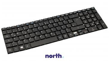 Klawiatura do laptopa KBI170A393