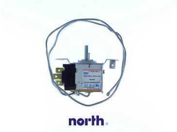 Termostat WDF26N-L2 do lodówki Candy 49018486