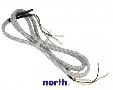 Przewód | Kabel zasilający do żelazka 5512810281