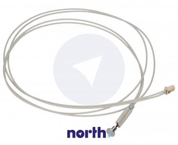 Sensor | Czujnik temperatury NTC do ekspresu do kawy DeLonghi 5213214061