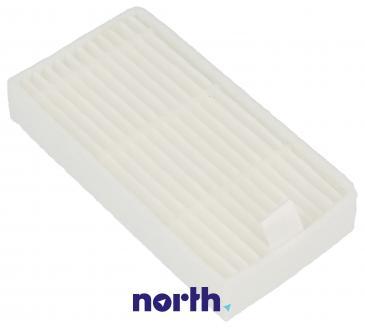 Filtr hepa do odkurzacza AT5185391600